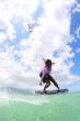 Girls4Sport Hosts Contest for Best Customer Travel and Adventure...