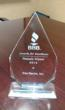 BBB Pinnacle Award