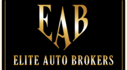 http://www.eliteautobrokers.net/