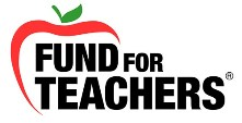 Fund for Teachers Logo