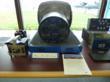 DMC II 230 Camera