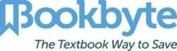 Bookbyte Buy and Sell Textbooks
