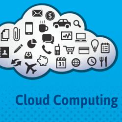 Report: Switching to the Cloud