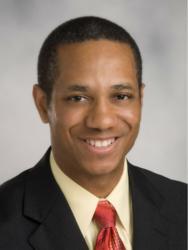 Image of William D. Pitney