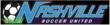 Nashville Soccer United Holding Tryouts and Registration For Nashville...