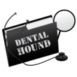 DentalHound