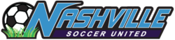 Nashville Youth Soccer League