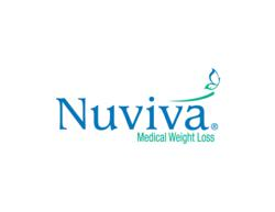 Nuviva Weight Loss