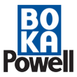 BOKA Powell has earned accolades for its role as Architect of Record for the Omni Dallas Hotel.