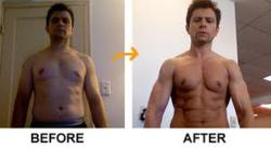 Vic Magary Creator of The 31 Day Fat Loss Cure
