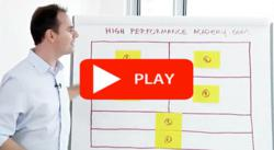 Brendon Burchard High Performance Academy Program