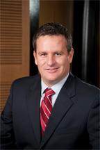 Attorney Joshua Conaway Albuquerque, NM
