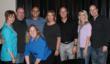 Some of the Tulsa, OK Social Outbreak team in the M3 New Media Photo Album Michael D. Butler Facebook Marketing