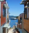 Luxurious Friday Harbor lodging off the coast of ordinary