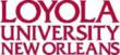 New Scholarship Offered By Loyola University New Orleans Online Allows...