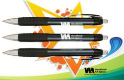 Promotional Products in The Woodlands, TX