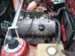 Rebuilt Engines Shop Now Completed at GotEngines.com and Offering Rebuilt Chevrolet and Ford Engines