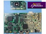 Picture of Keynote Photonics FlexLight X3-PM55 for machine vision