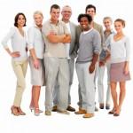 Dental Websites Strategy: Meet Dental Team
