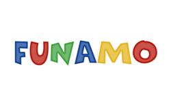 Funamo Parental Control for Mobile Devices