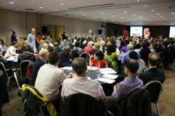 rick otton, uk property conference, uk property investment, uk property investors