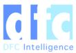 DFC Intelligence Report Forecasts iOS to Continue to Dominate Mobile...