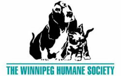 The Winnipeg Humane Society