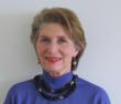 Martha Heineman Pieper, Ph.D.