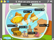 Noyo Debuts Spanish Immersion App for iTunes and Mac App Store