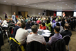 Rick Otton's UK Real Estate Bootcamp Ready For Weekend Kick Off