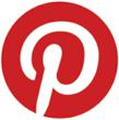 MyMedLab on Pinterest