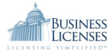 Business Licenses, LLC