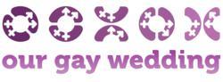www.ourgaywedding.com.au
