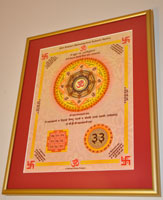 Miracle Yantra
