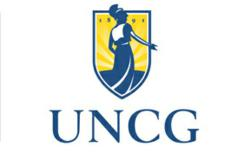 UNCG Significantly Expands Online Course Offerings in Philosophy