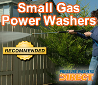 best small gas pressure washer, top small gas pressure washer, best small gas pressure washers, top small gas pressure washers
