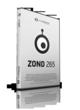 Zond 265 Boxshot