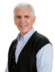 Dr. Robert Marzano is CEO of Learning Sciences Marzano Center for Teacher and Leadership Evaluation, dedicated to building student achievement