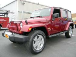 stewart chrysler jeep dodge ram offers new and certified pre owned vehicles at new san francisco. Black Bedroom Furniture Sets. Home Design Ideas
