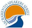 Sacramento Speakers Series Announces That President Bill Clinton Joins...