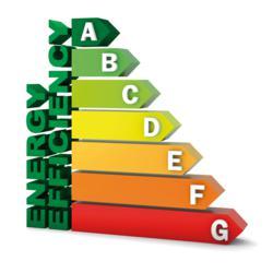 energy saving, low cost energy, energy efficiency