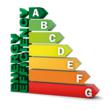 ENER-G Launches Free 'Quick Guide to Improving Energy Performance - at No Cost'
