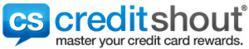 CreditShout