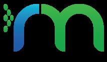 RiverMeadow Software, Inc.