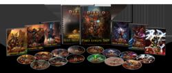 Diablo 3 Secrets Leveling and Gold Guide