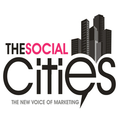 The Social Cities - Twitter Marketing