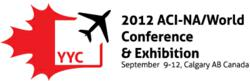 ACI-NA/World Conference & Exhibition