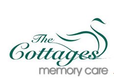 The Cottages Investment Group Llc Introduces Their Second