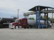 Colorado Petroleum Announces Move to New Headquarters Facility in Denver Colorado