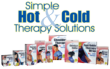 QuickMedical Announces Launch of ElastoGel Hot and Cold Therapy Wraps